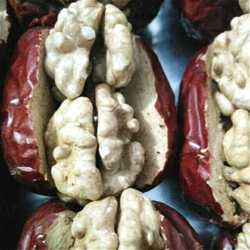 Jujube Walnut Manufacturers, Jujube Walnut Factory, Supply Jujube Walnut