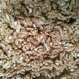 premium grade walnut kernels Extra light halves Manufacturers, premium grade walnut kernels Extra light halves Factory, Supply premium grade walnut kernels Extra light halves
