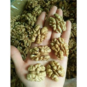 butterfly walnut kernels price Manufacturers, butterfly walnut kernels price Factory, Supply butterfly walnut kernels price