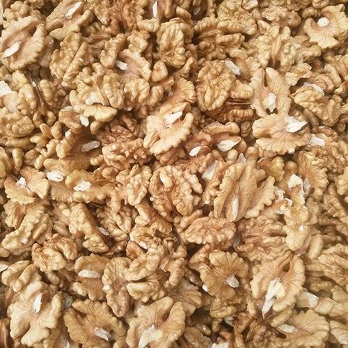 light halves walnut kernels Chile Manufacturers, light halves walnut kernels Chile Factory, Supply light halves walnut kernels Chile