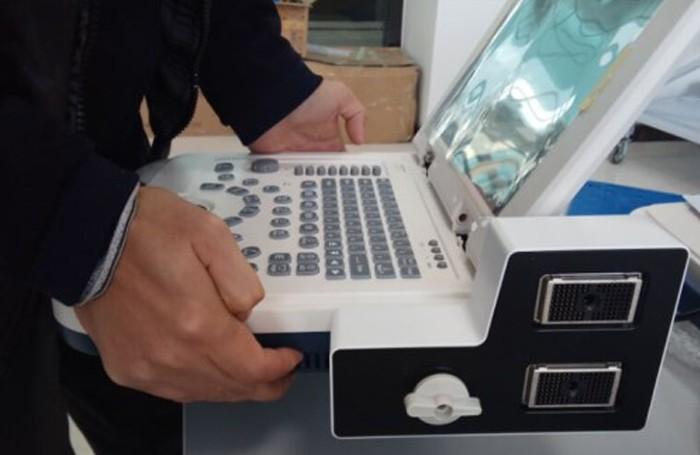 2d Ultrasound Scanner For Pet Clinic Manufacturers, 2d Ultrasound Scanner For Pet Clinic Factory, Supply 2d Ultrasound Scanner For Pet Clinic