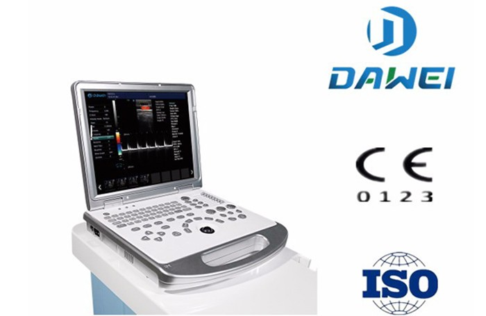 Veterinary Ultrasound Scanner For Cat vet Manufacturers, Veterinary Ultrasound Scanner For Cat vet Factory, Supply Veterinary Ultrasound Scanner For Cat vet