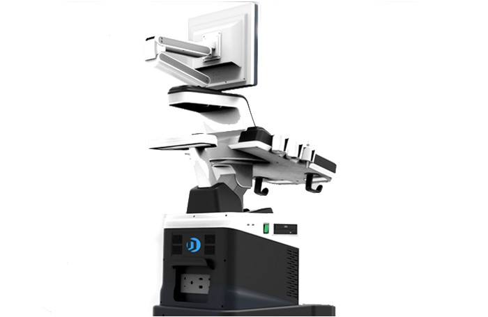 Veterinary Ultrasound Scanner for Dog hospital Manufacturers, Veterinary Ultrasound Scanner for Dog hospital Factory, Supply Veterinary Ultrasound Scanner for Dog hospital