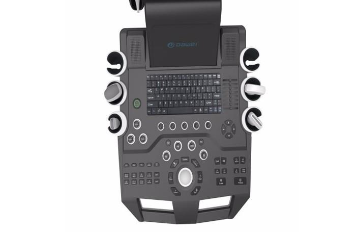 Trolley 3d Ultrasound scan Manufacturers, Trolley 3d Ultrasound scan Factory, Supply Trolley 3d Ultrasound scan