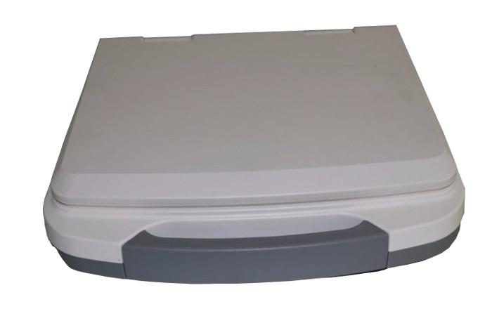 Laptop B/W Ultrasound Machine Manufacturers, Laptop B/W Ultrasound Machine Factory, Supply Laptop B/W Ultrasound Machine