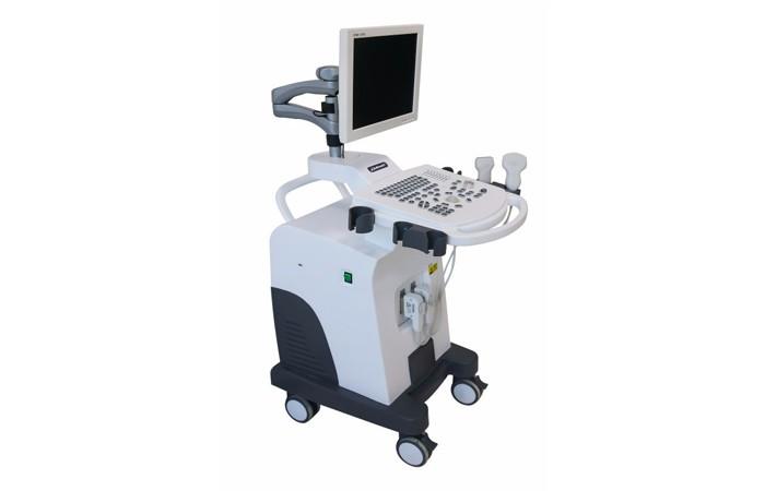 Trolley 2d Ultrasound Scan Manufacturers, Trolley 2d Ultrasound Scan Factory, Supply Trolley 2d Ultrasound Scan