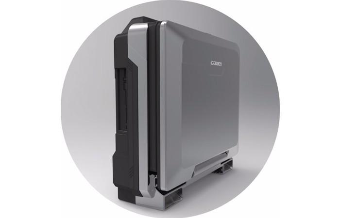 3D/4D Portable Color Doppler Ultrasound Machine Manufacturers, 3D/4D Portable Color Doppler Ultrasound Machine Factory, Supply 3D/4D Portable Color Doppler Ultrasound Machine
