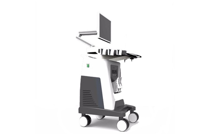 3D/4D Trolley Doppler Ultrasound equipment Manufacturers, 3D/4D Trolley Doppler Ultrasound equipment Factory, Supply 3D/4D Trolley Doppler Ultrasound equipment