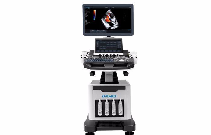 High-end Color Doppler Ultrasound Machine Manufacturers, High-end Color Doppler Ultrasound Machine Factory, Supply High-end Color Doppler Ultrasound Machine