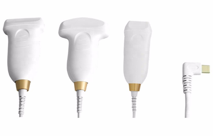 Ultrosound USB probe for Mobile Manufacturers, Ultrosound USB probe for Mobile Factory, Supply Ultrosound USB probe for Mobile