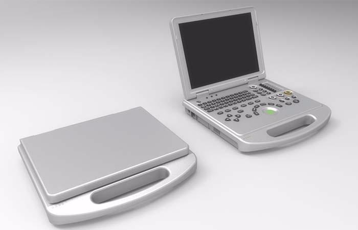 3D/4D Portable Doppler Ultrasound Machine Manufacturers, 3D/4D Portable Doppler Ultrasound Machine Factory, Supply 3D/4D Portable Doppler Ultrasound Machine