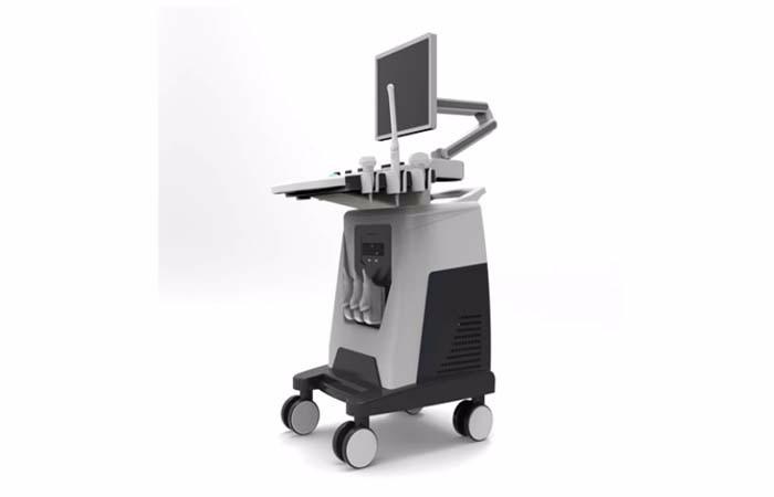 3D/4D Trolley Ultrasound Machine Manufacturers, 3D/4D Trolley Ultrasound Machine Factory, Supply 3D/4D Trolley Ultrasound Machine