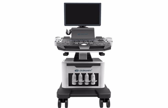 3D/4D Trolley Ultrasound Scanner Manufacturers, 3D/4D Trolley Ultrasound Scanner Factory, Supply 3D/4D Trolley Ultrasound Scanner