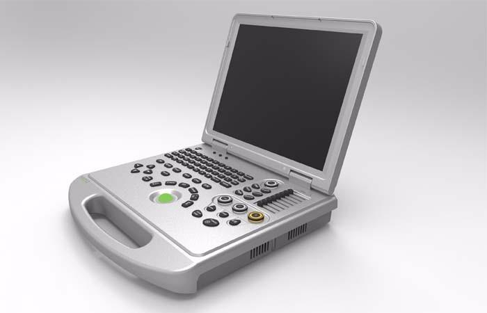 3D Color Doppler Ultrasound Scanner Manufacturers, 3D Color Doppler Ultrasound Scanner Factory, Supply 3D Color Doppler Ultrasound Scanner