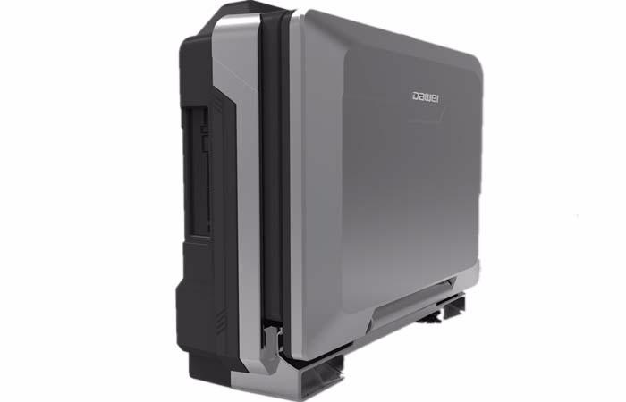 Portable Laptop 3D/4D Color Doppler Ultrasound Manufacturers, Portable Laptop 3D/4D Color Doppler Ultrasound Factory, Supply Portable Laptop 3D/4D Color Doppler Ultrasound