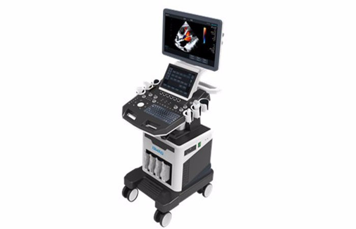 New Model Top Color Doppler Ultrasound Machine Manufacturers, New Model Top Color Doppler Ultrasound Machine Factory, Supply New Model Top Color Doppler Ultrasound Machine