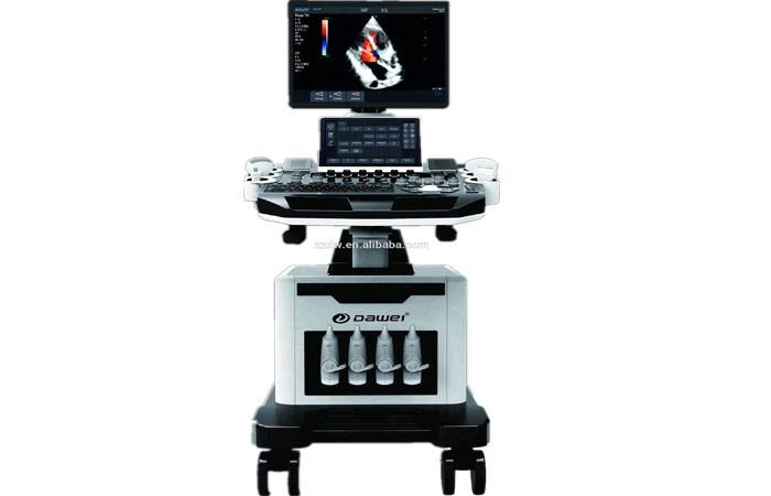 DW-CF540 Echo & 4D color doppler ultrasonic system Manufacturers, DW-CF540 Echo & 4D color doppler ultrasonic system Factory, Supply DW-CF540 Echo & 4D color doppler ultrasonic system