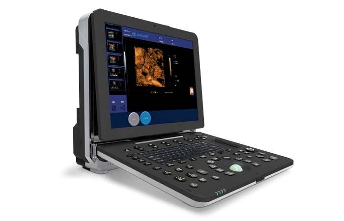 Portable Ultrasound Machine Manufacturers, Portable Ultrasound Machine Factory, Supply Portable Ultrasound Machine