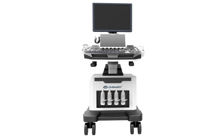 Private Ultrasound Manufacturers, Private Ultrasound Factory, Supply Private Ultrasound