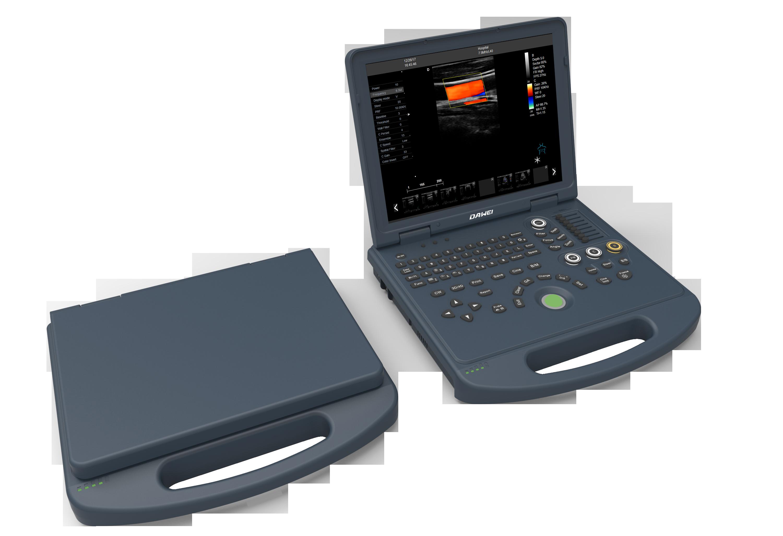 Real Time Laptop 3d 4d Ultrasound Scanner Manufacturers, Real Time Laptop 3d 4d Ultrasound Scanner Factory, Supply Real Time Laptop 3d 4d Ultrasound Scanner