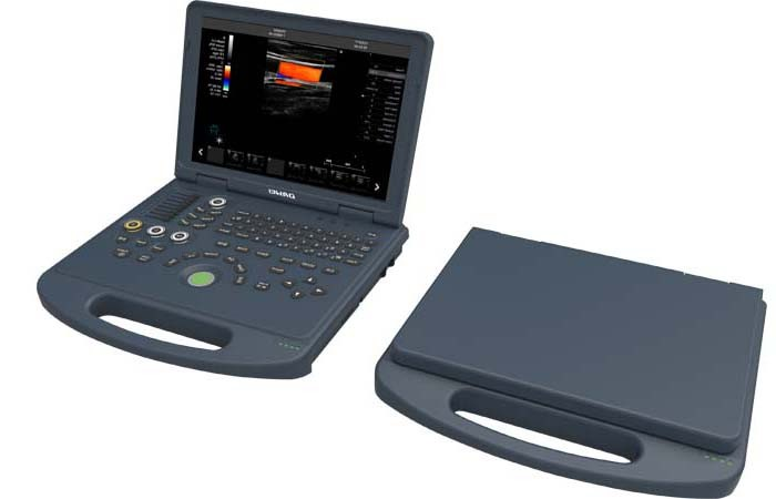 4d Sonogram Ultrasound Scanner
