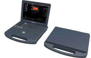 4d Sonogram Ultrasound Scanner