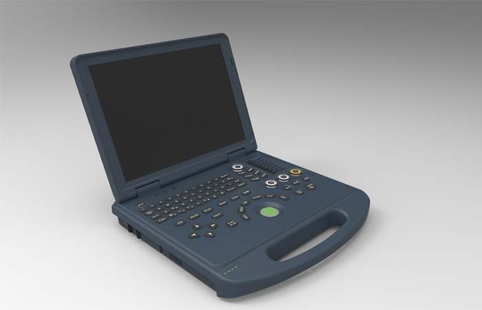3d Baby Ultrasound Manufacturers, 3d Baby Ultrasound Factory, Supply 3d Baby Ultrasound