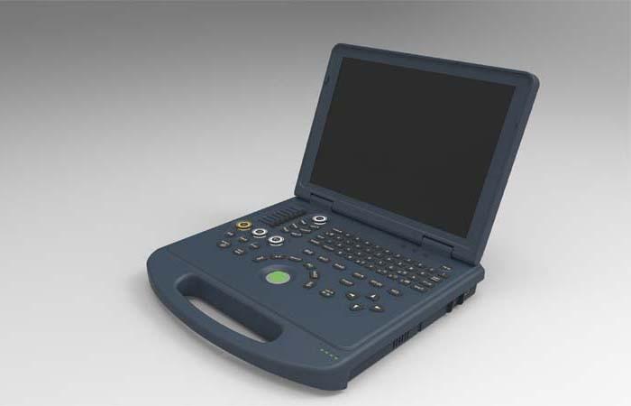 3d Baby Ultrasound Machine Manufacturers, 3d Baby Ultrasound Machine Factory, Supply 3d Baby Ultrasound Machine