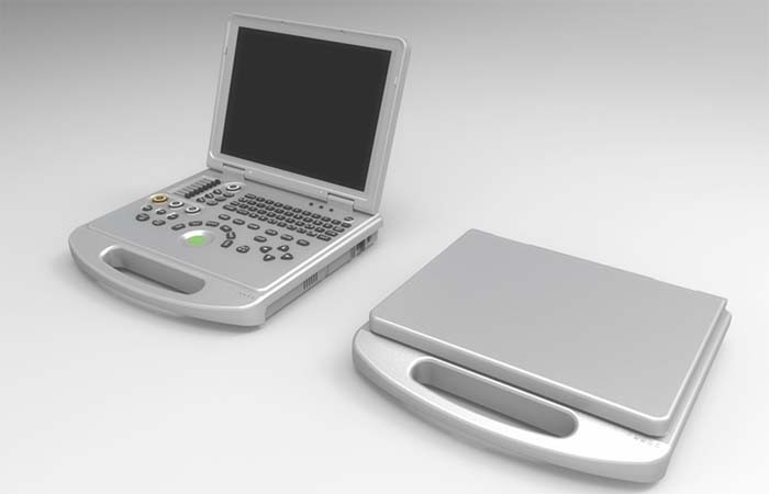 4d Ultrasound Test Machine Manufacturers, 4d Ultrasound Test Machine Factory, Supply 4d Ultrasound Test Machine
