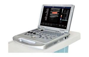 4d Ultrasound Test Machine