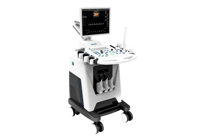 4d Doppler Ultrasound Machine Manufacturers, 4d Doppler Ultrasound Machine Factory, Supply 4d Doppler Ultrasound Machine