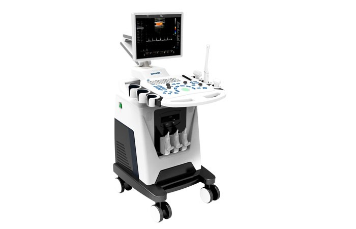 Ultrasound Machine Manufacturers, Ultrasound Machine Factory, Supply Ultrasound Machine
