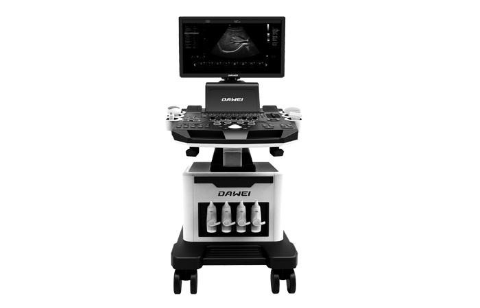 3d Pregnancy Scan Manufacturers, 3d Pregnancy Scan Factory, Supply 3d Pregnancy Scan