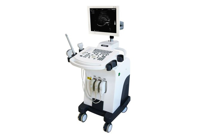 Pregnancy Ultrasound Manufacturers, Pregnancy Ultrasound Factory, Supply Pregnancy Ultrasound