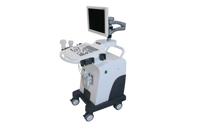2d Echo Pregnancy Scan Manufacturers, 2d Echo Pregnancy Scan Factory, Supply 2d Echo Pregnancy Scan