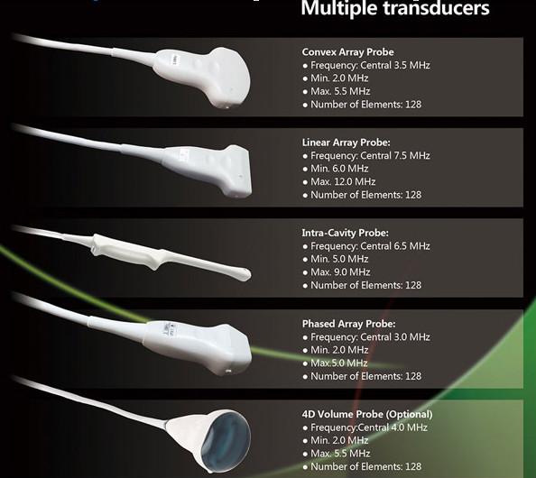 medical ultrasound,ultrasound uses,4d ultrasound machine