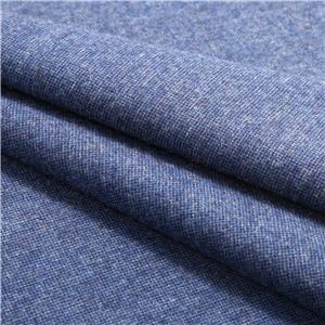 Woolen Cashmere