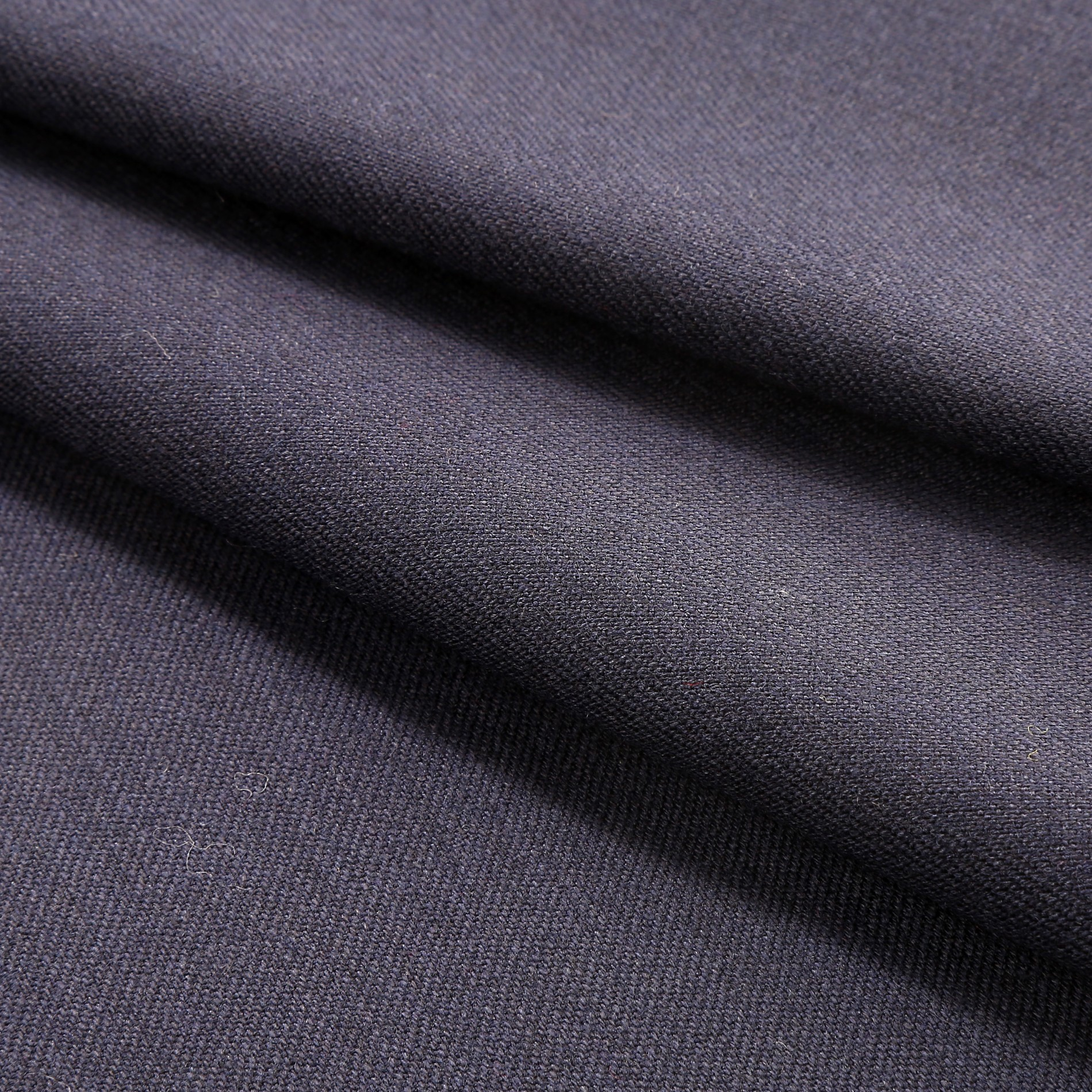 wool polyester fabric Manufacturers, wool polyester fabric Factory, Supply wool polyester fabric