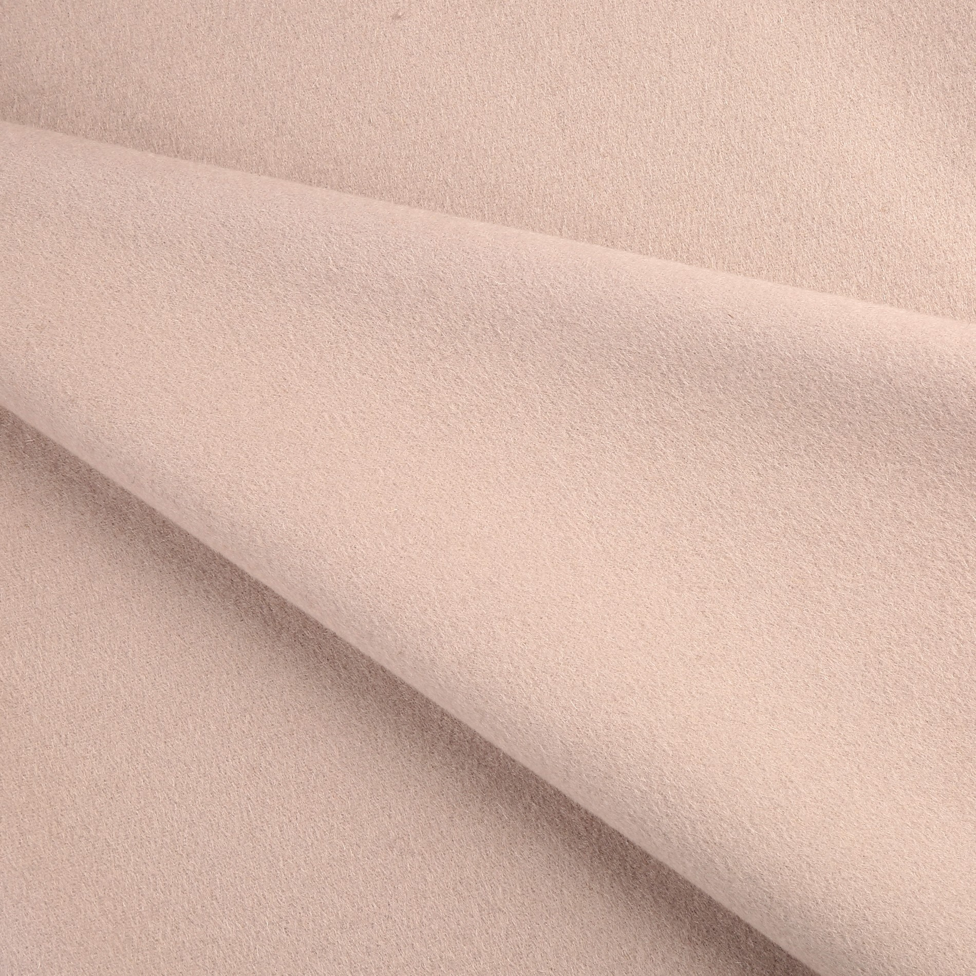 Wool Melton Fabric Pink Colors Manufacturers, Wool Melton Fabric Pink Colors Factory, Supply Wool Melton Fabric Pink Colors