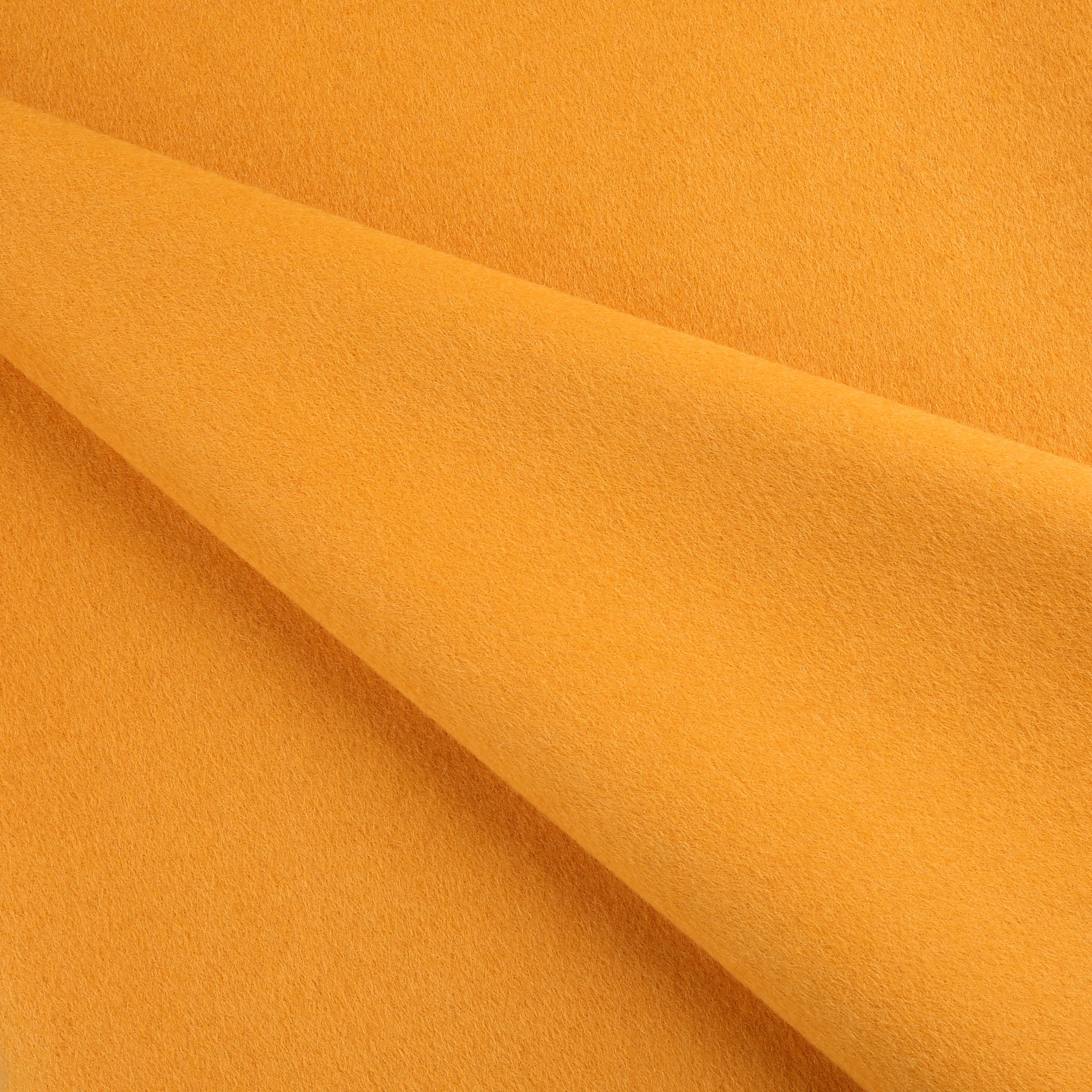 Wool Melton Fabric Yellow Colors Manufacturers, Wool Melton Fabric Yellow Colors Factory, Supply Wool Melton Fabric Yellow Colors