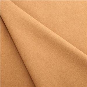 Melton Suiting Fabric