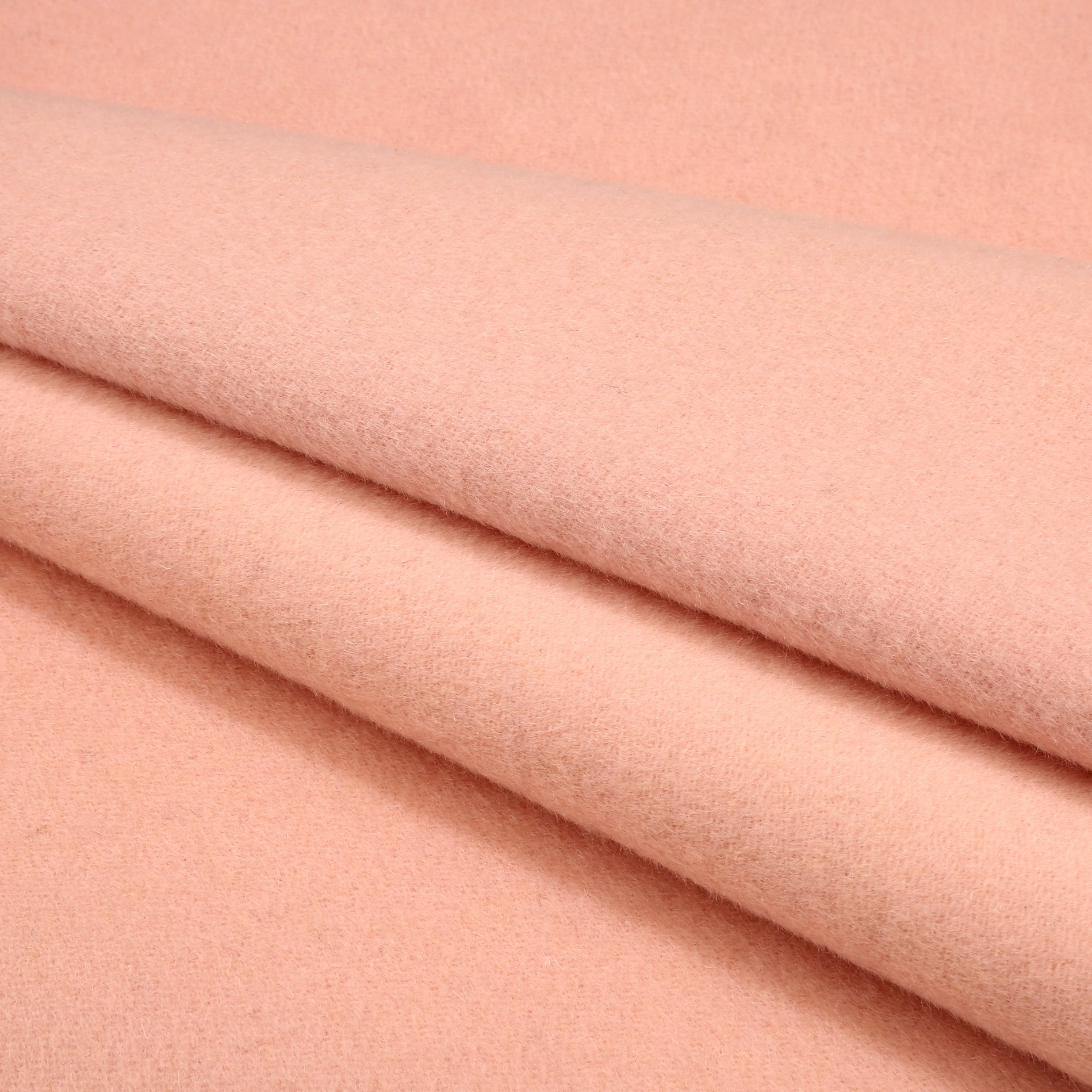Woolen Double Overcoating Fabric Manufacturers, Woolen Double Overcoating Fabric Factory, Supply Woolen Double Overcoating Fabric