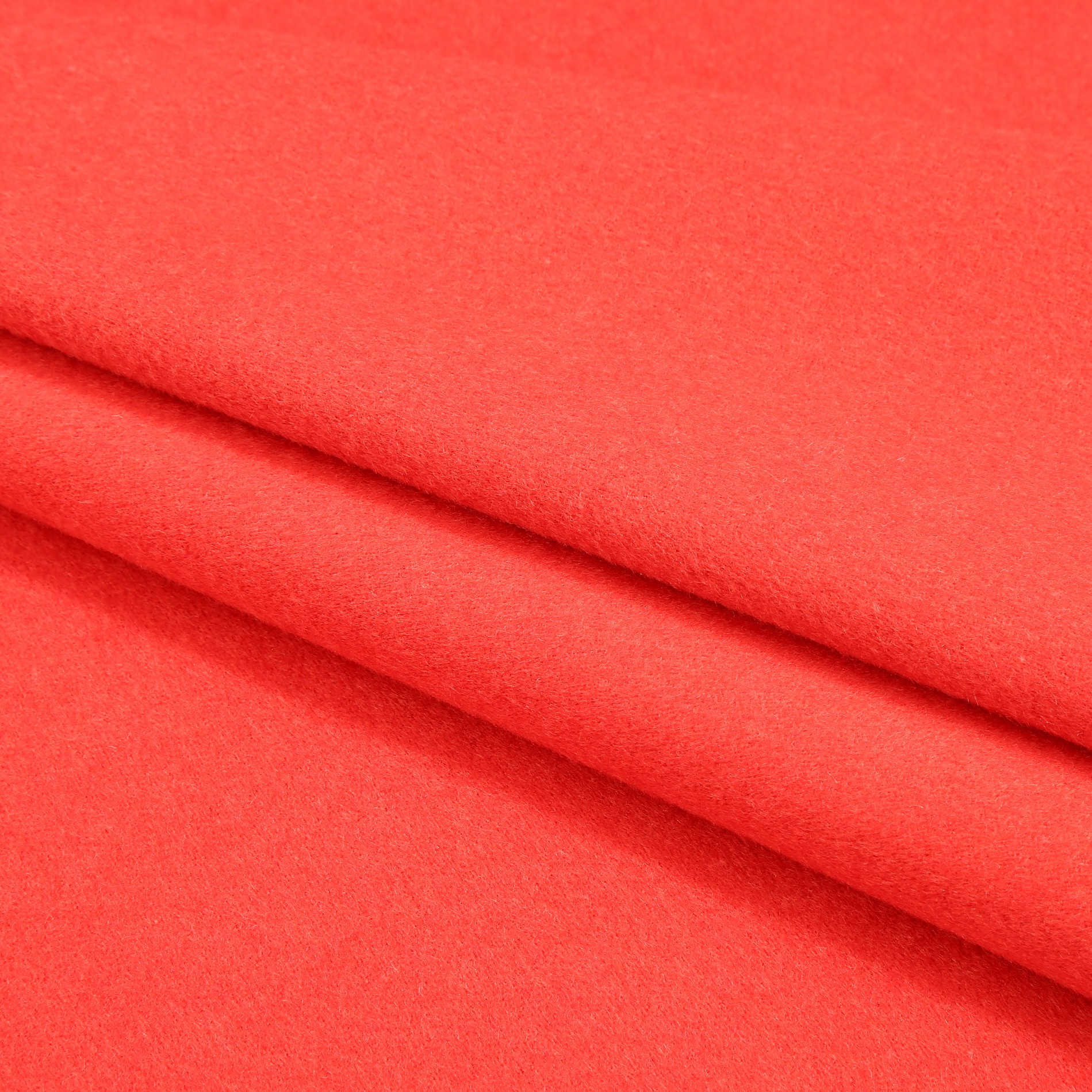 wool polyester overcoat fabrics Manufacturers, wool polyester overcoat fabrics Factory, Supply wool polyester overcoat fabrics