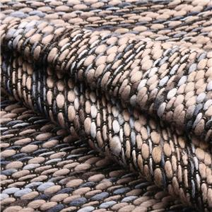 Wool Fancy Fabric For Women Coats