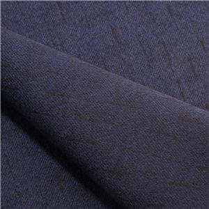 Where to buy wool fabric online