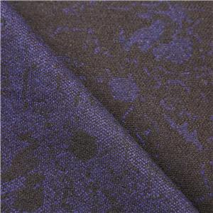 Woolen Fabric For Jackets