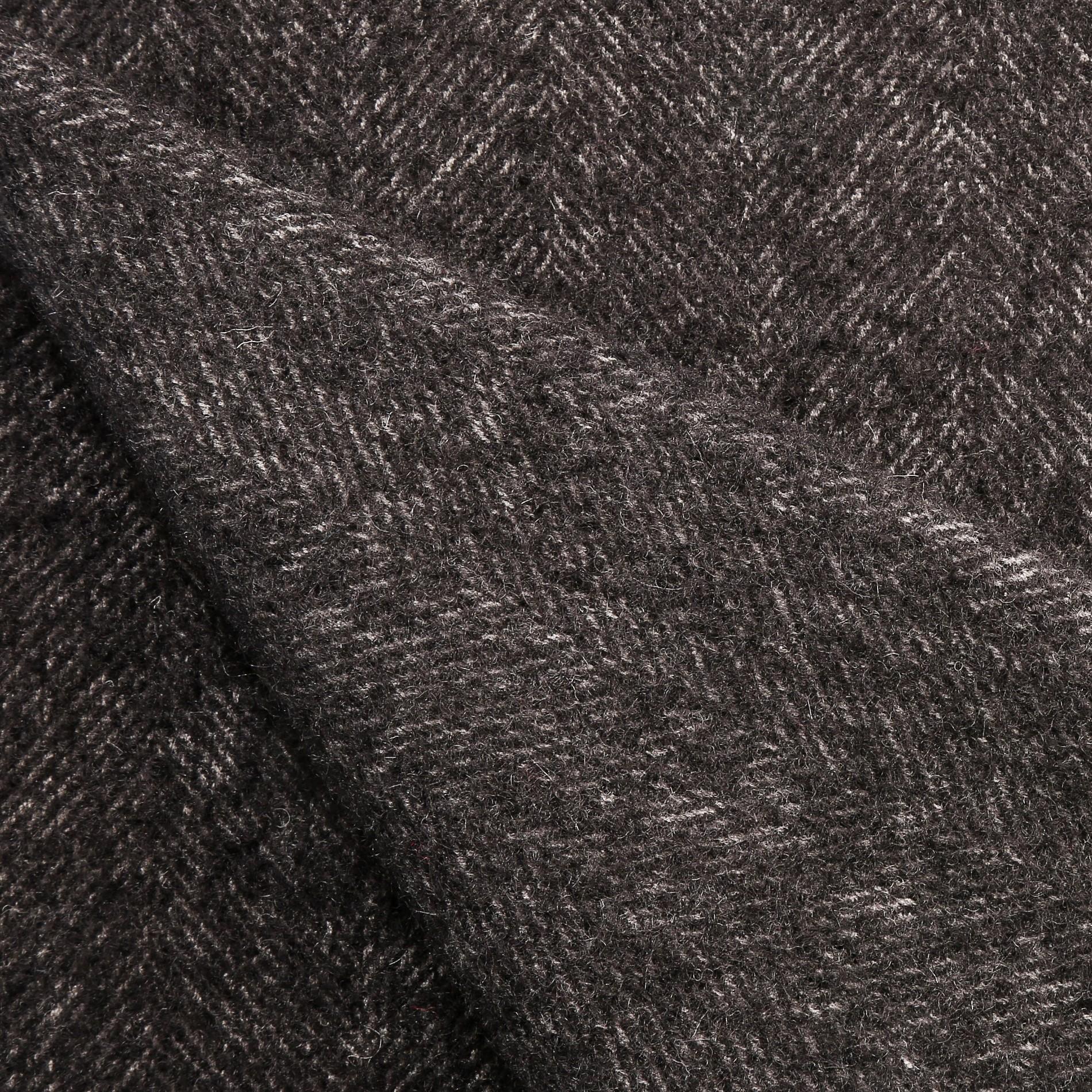 Cotton Brushed Fabric