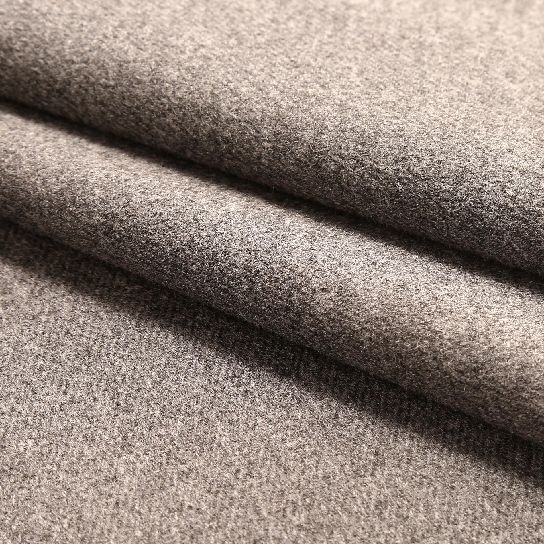 Wool Blanket Fabric
