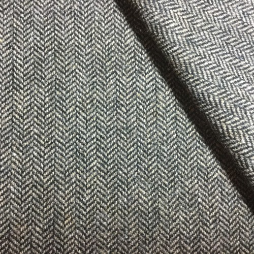 Wool Poly Fabric Manufacturers, Wool Poly Fabric Factory, Supply Wool Poly Fabric