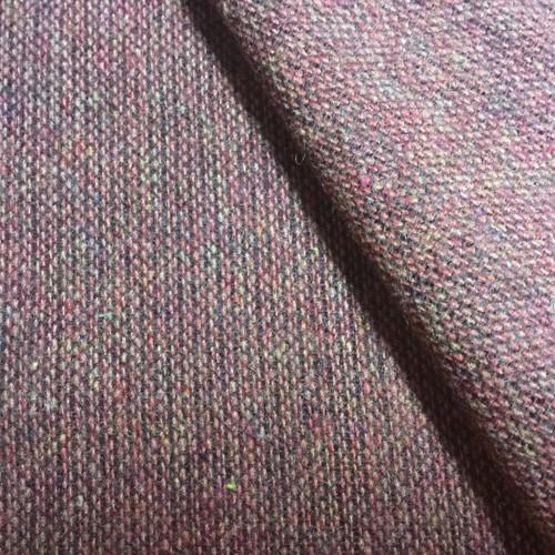 Woolen Merino Fabric Manufacturers, Woolen Merino Fabric Factory, Supply Woolen Merino Fabric